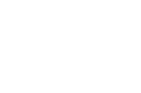 Stephen Sullivan Designs